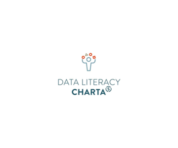 Logo Data-Literacy-Charta